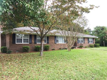 792 Condon Drive James Island, SC MLS# 1419618