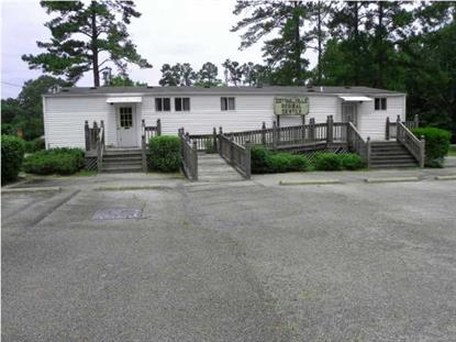 270 SALLEY ACKERMAN DR  Cottageville, SC MLS# 1419790