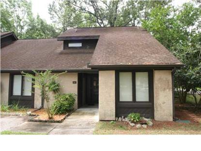 102 CHATTUM CT  Summerville, SC MLS# 1420200