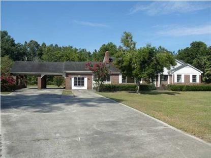 10424 COTTAGEVILLE HWY  Cottageville, SC MLS# 1421050