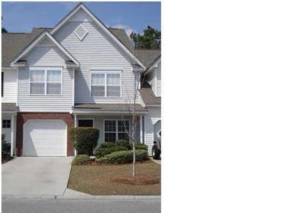 604 BUCKTHORN CIR  Summerville, SC MLS# 1421599
