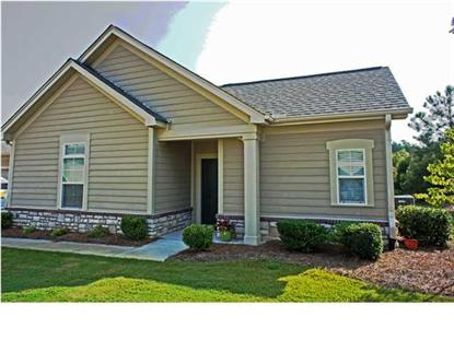 298 Village Stone Circle Summerville, SC MLS# 1422076