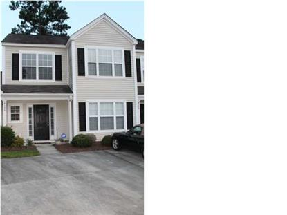 9154 MAPLE GROVE DR  Summerville, SC MLS# 1422749