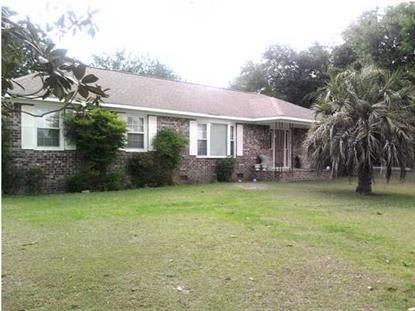 130 Branch Road Moncks Corner, SC MLS# 1422880