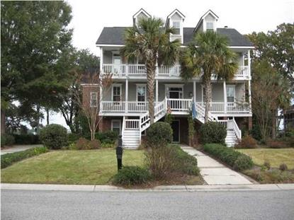 2610 Marsh Creek Drive Charleston, SC MLS# 1422930