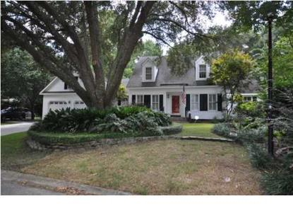 489 West WIMBLEDON DR  James Island, SC MLS# 1423166