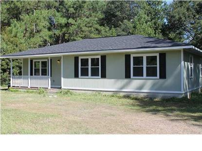 173 Brocktown Road Cottageville, SC MLS# 1423387