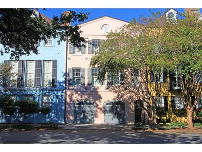 91 East Bay Street Charleston, SC MLS# 1423769