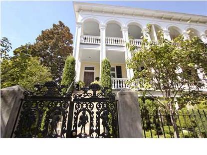34 Montagu Street Charleston, SC MLS# 1424476