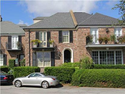 65 Concord Street Charleston, SC MLS# 1424521
