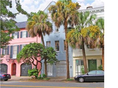 103 East Bay Street Charleston, SC MLS# 1425204