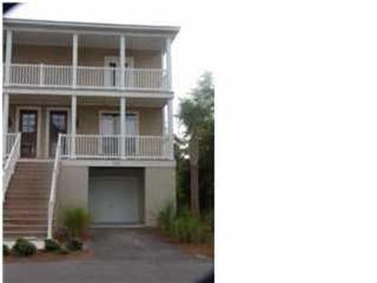 501 MERRIFIELD CT  Mount Pleasant, SC MLS# 1425254