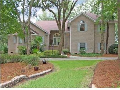 2586 Marsh Creek Drive Charleston, SC MLS# 1425272