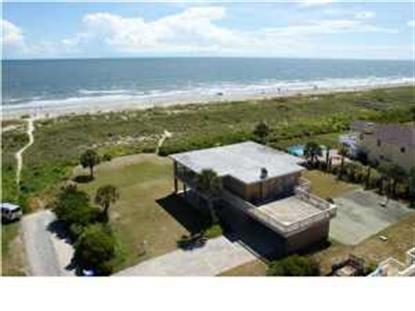 1 44th Avenue Isle of Palms, SC MLS# 1425715