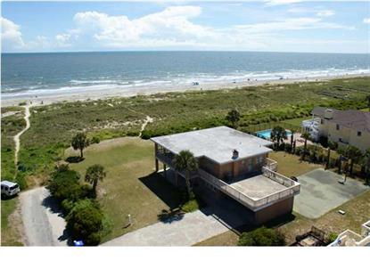 1 44th Avenue Isle of Palms, SC MLS# 1425719