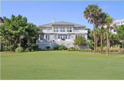 58 Ocean Point Isle of Palms, SC MLS# 1425736