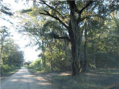 156 Polite Road Jacksonboro, SC MLS# 1426240