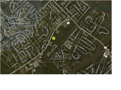 BEES FERRY ROAD  Charleston, SC MLS# 1427378