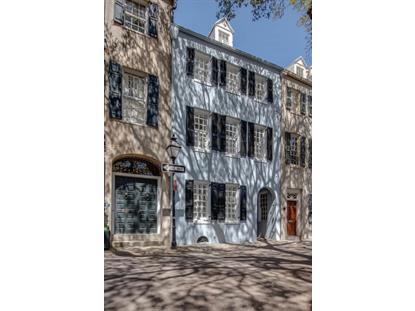 20 Elliott Street Charleston, SC MLS# 15000895