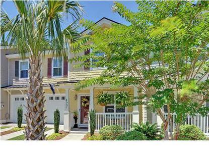 427 Grand Palm Lane Summerville, SC MLS# 15001272