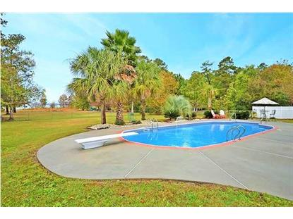 219 Land O Pines Circle Moncks Corner, SC MLS# 15002779