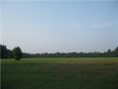 Bama Road Cottageville, SC MLS# 15002857