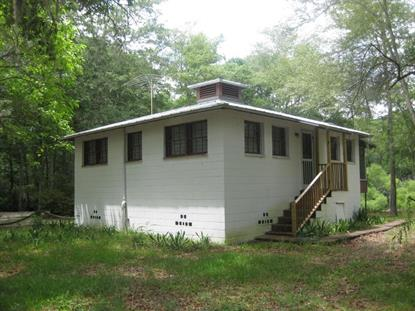 250 Pocket Lane Cottageville, SC MLS# 15003166