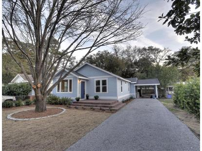 2065 Medway Road James Island, SC MLS# 15004024