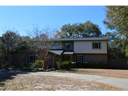 1343 Secessionville Road James Island, SC MLS# 15004301