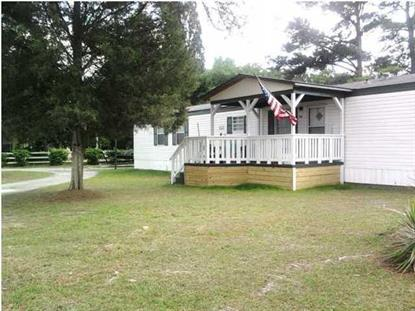 130 Branch Road Moncks Corner, SC MLS# 15005579