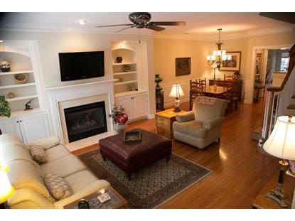 1088 Griswold Street Mount Pleasant, SC MLS# 15005584