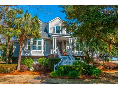 2630 Marsh Creek Drive Charleston, SC MLS# 15006017