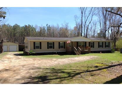 696 Griffith Acres Dr. Drive Cottageville, SC MLS# 15006934
