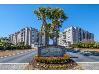 243 S Plaza Court Mount Pleasant, SC MLS# 15007258