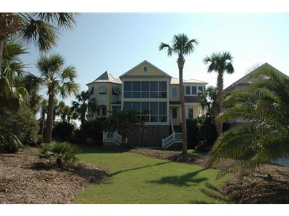 100 Ocean Boulevard Isle of Palms, SC MLS# 15007282