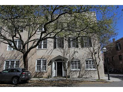 82 Church Street Charleston, SC MLS# 15007348
