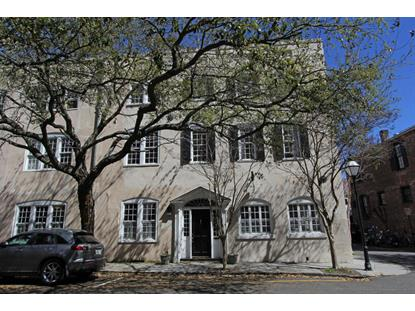 82 Church Street Charleston, SC MLS# 15007462
