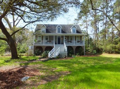 1141 East And West Road James Island, SC MLS# 15008660