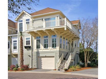 1512 Sea Palms Crescent Mount Pleasant, SC MLS# 15008696