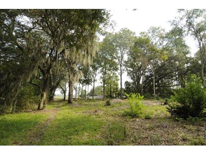 2245 Parsonage Road Charleston, SC MLS# 15009967