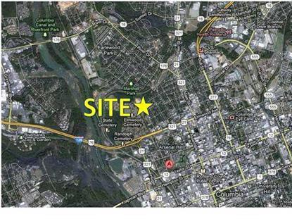 PARK ST  Columbia, SC MLS# 1501071