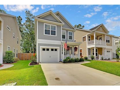 4600 Poplar Grove Place Summerville, SC MLS# 15012098