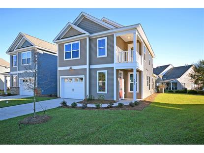 4400 Poplar Grove Place Summerville, SC MLS# 15012119