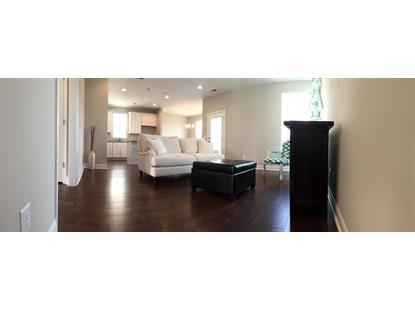 4203 Poplar Grove Place Summerville, SC MLS# 15012191