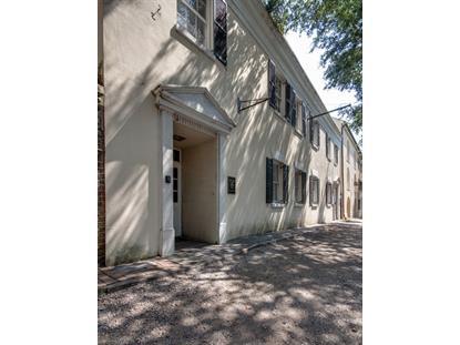 Gillon Street Charleston, SC MLS# 15013223