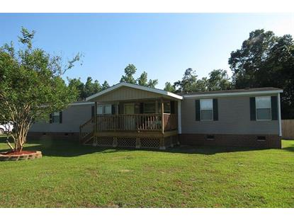 266 Geechie Club Lane Cottageville, SC MLS# 15013225