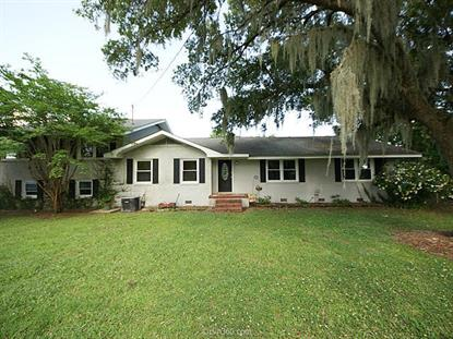 1306 Old Rice Mill Road Moncks Corner, SC MLS# 15014160
