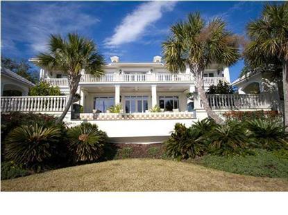 40 Waterway Island Drive Isle of Palms, SC MLS# 15014875