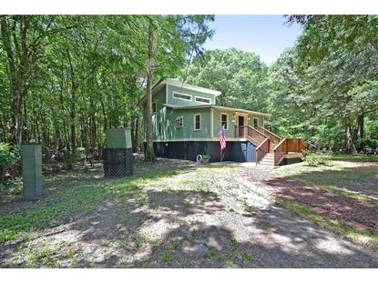149 Franks Lane Cottageville, SC MLS# 15015964