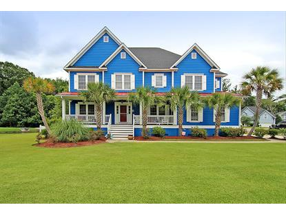 1059 Shipton Court Charleston, SC MLS# 15017842
